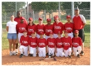5 Baseball 4.Team