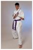 8 Karate 114