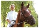 9 Pferd150